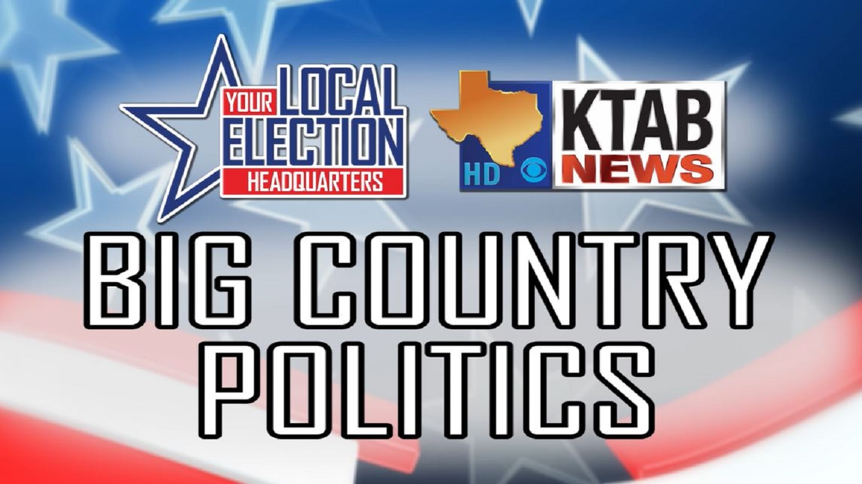big country politics_1493153280190.JPG