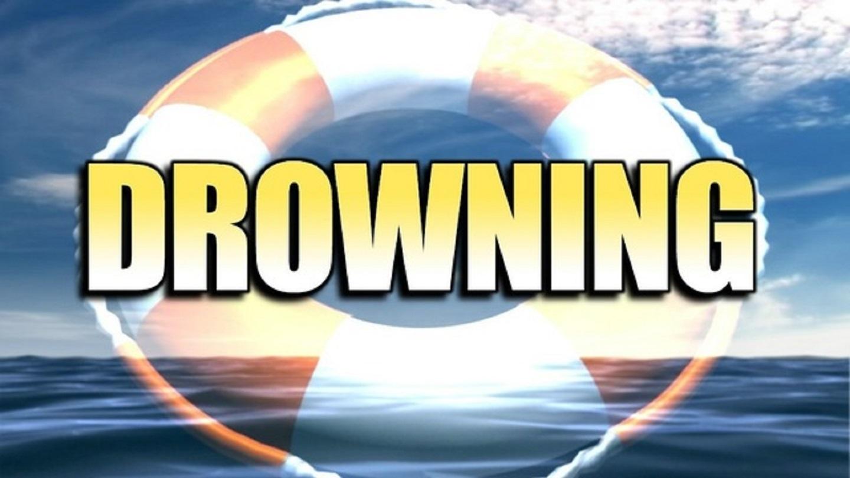 drowning_1491246257377.jpg