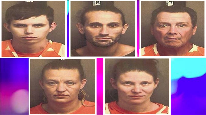 arrested_1495811730573.JPG