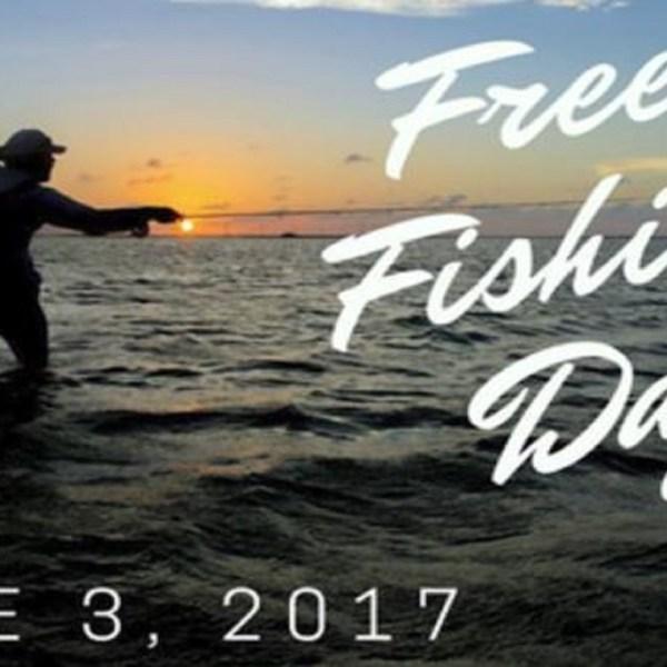 free fishing_1496244501902.JPG