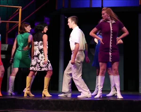 ACU Theater-s Shakespeare Festival Includes Two Productions_21489340