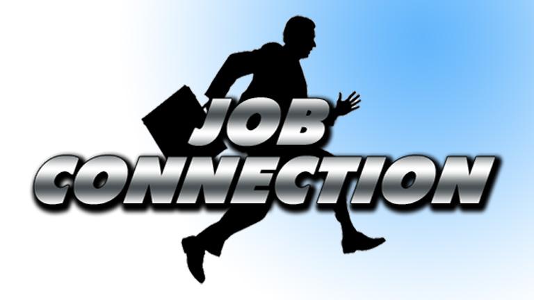Job_DontMiss_1497036015203.jpg