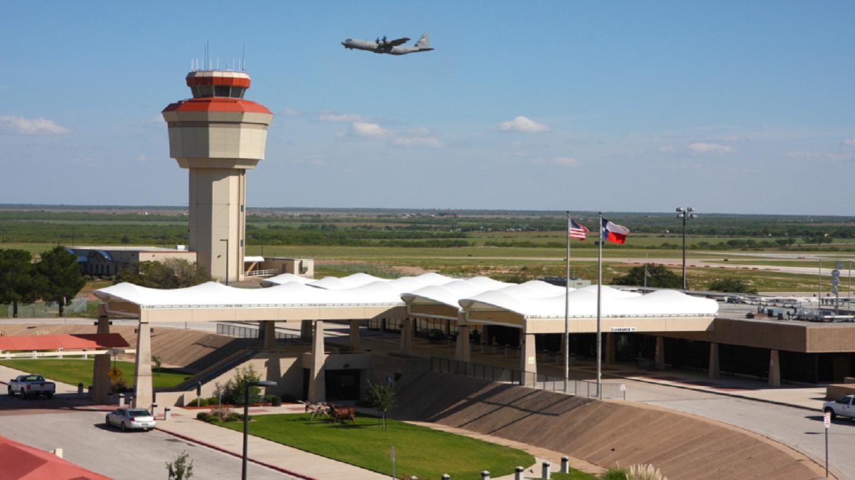 abilene regional airport_1497047244137.jpg