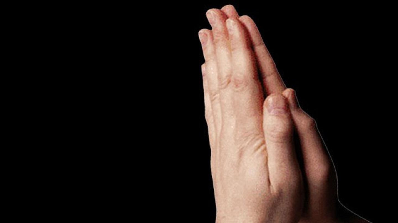 prayinghands_1496692234452.jpg