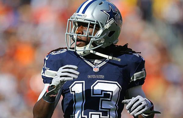 0725 LUCKY WHITEHEAD_1501011663916.jpg