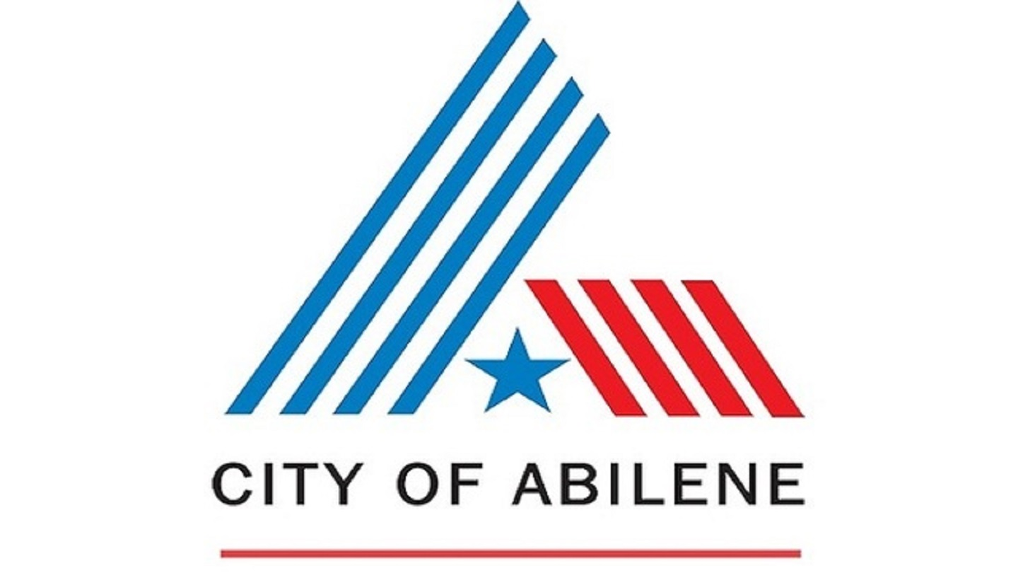 City of Abilene OTS1_1446480668231_5406376_ver1.0_640_360_1501261036199.jpg