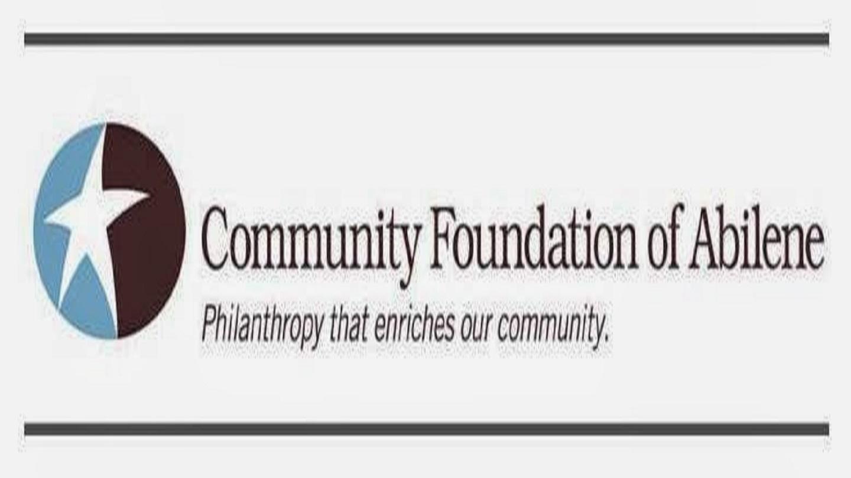 Community Foundation of Abilene Logo_1500323348745.jpg
