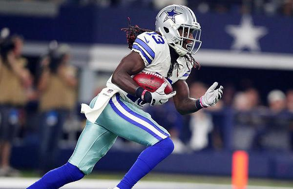 Cowboys+Lucky+Whitehead_1501112547748.jpg