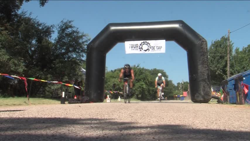 Tour De Gap returns to Buffalo Gap_41803819