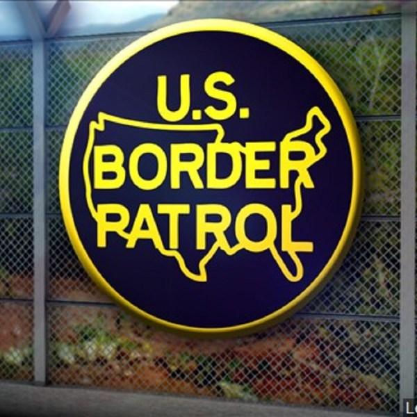border patrol_1500935015775.jpg