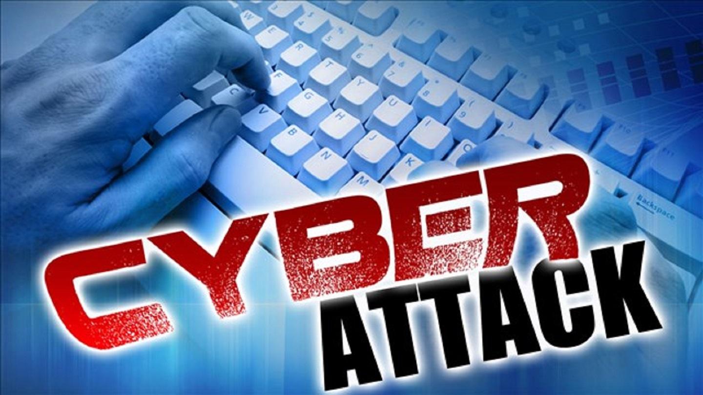 cyberattack_1499619848966.jpg
