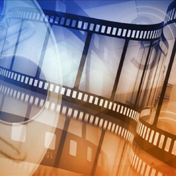 films_1499806282432.jpg