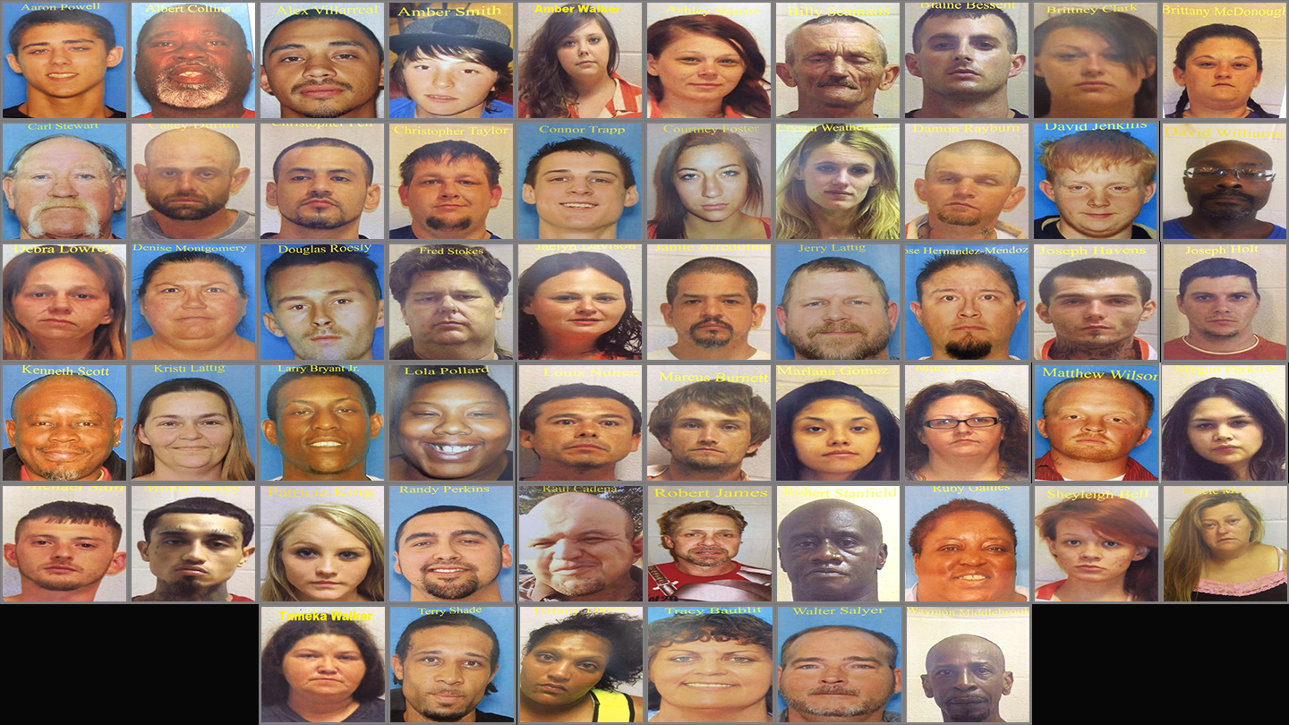 faces of operation methodical_1503597839663.png