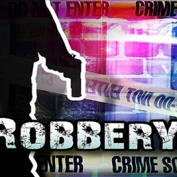 robbery_1501771881891.jpg