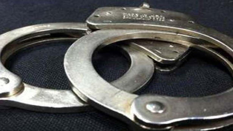 handcuffs_1505399823569.JPG