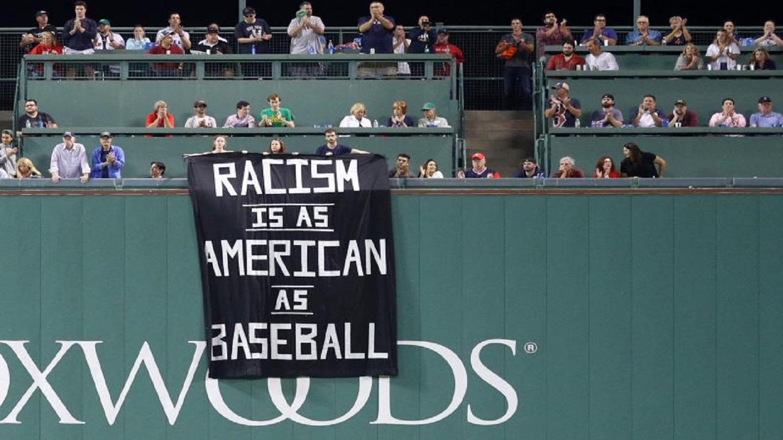 racistbaseball_1505426669619.jpg