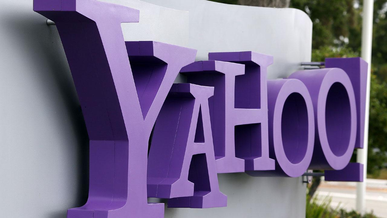 OTD March 1 - Yahoo02367549-159532
