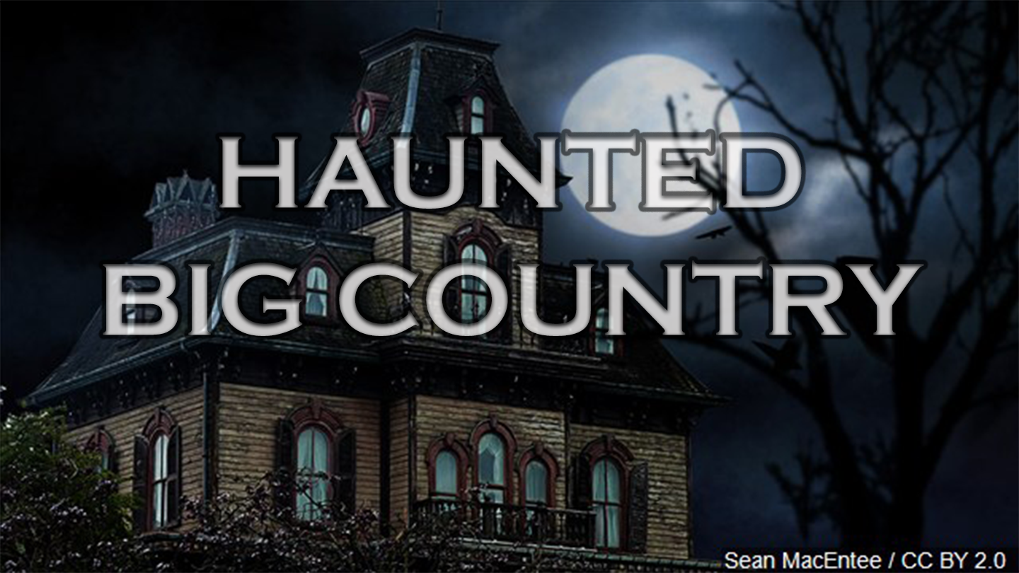 haunted big country_1509481656528.png