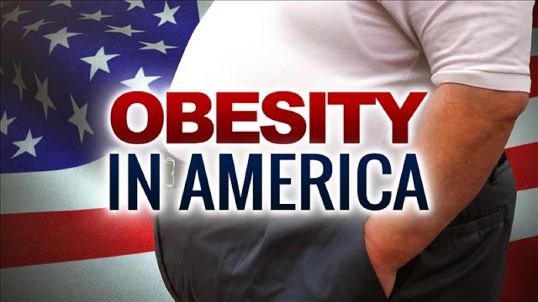 obesity_1507925316095.jpg