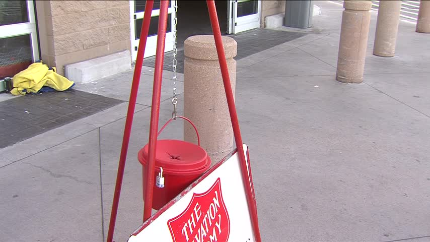 -Still safe to donate- says Salvation Army_28228175