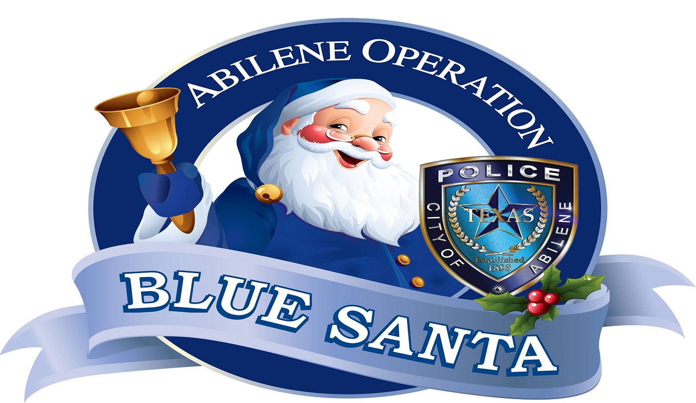 abilene operation blue santa_1510610890075.jpg