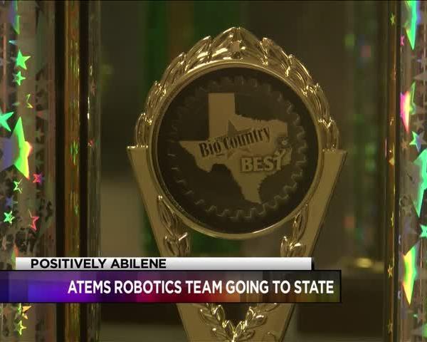 ATEMS High School Robotics State_97815350