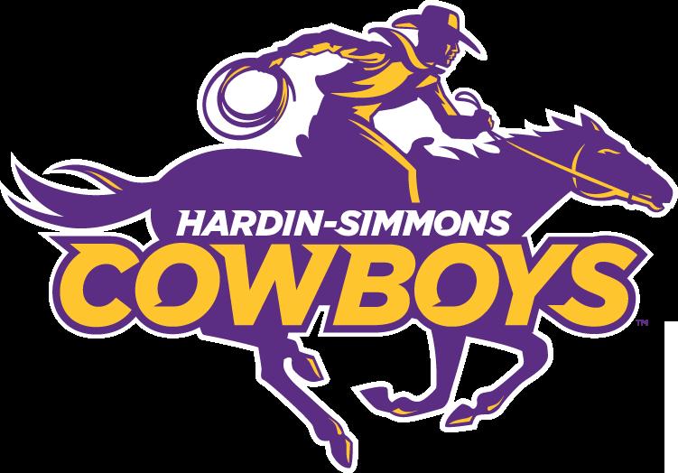 HSU Cowboys logo_1513290517658.jpg