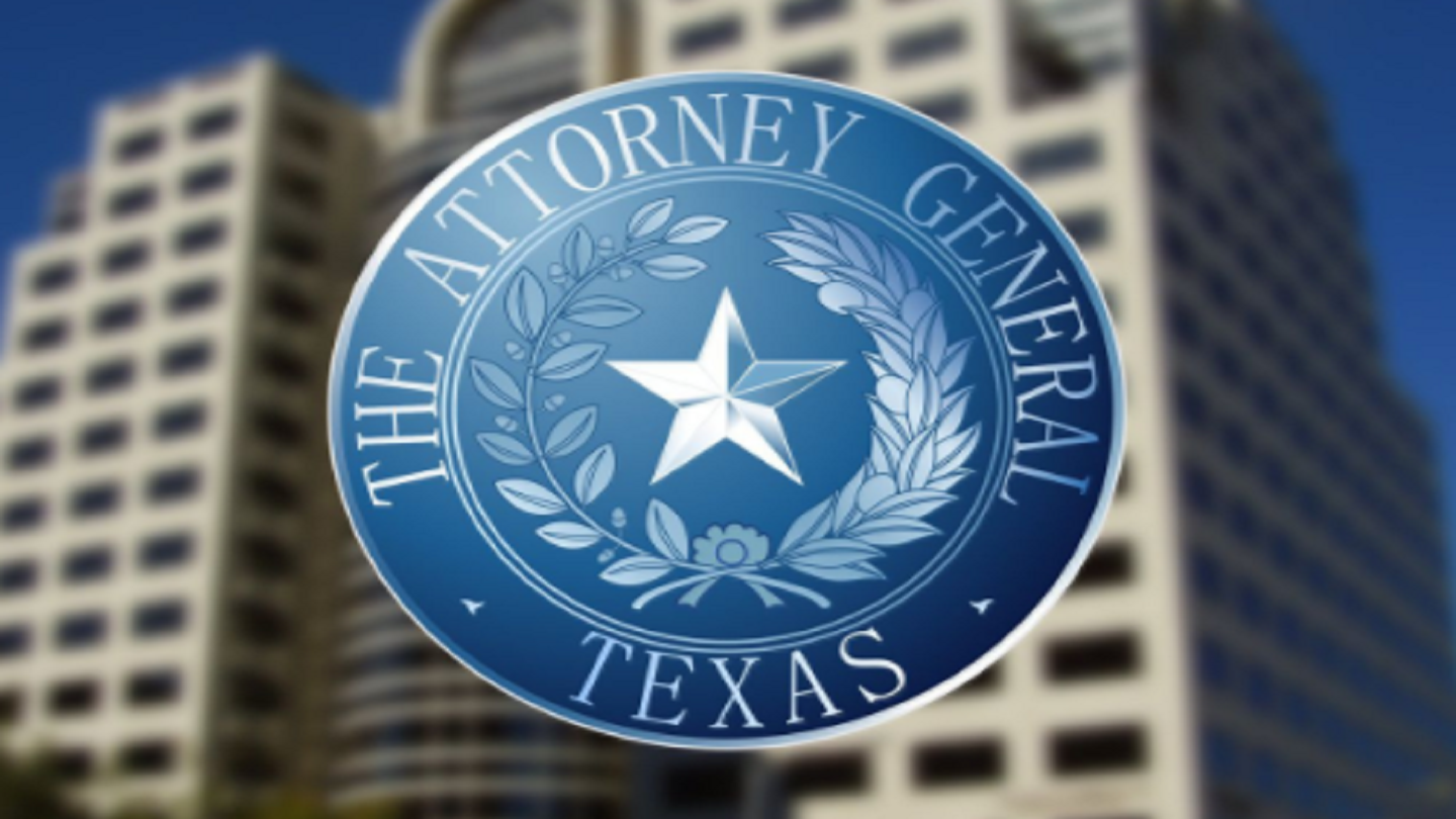 texas attorney general_1513368904761.PNG