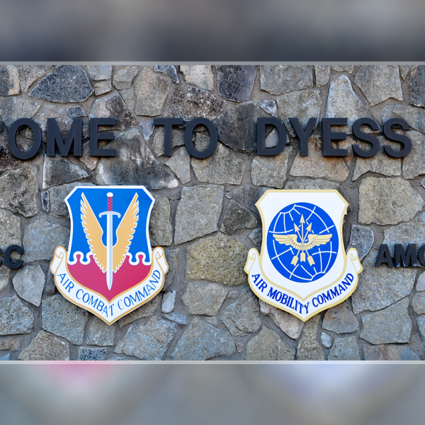 welcome dyess afb_1513197663311.png