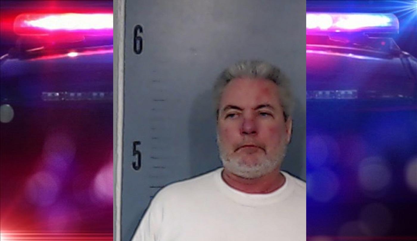 Jury selection underway in Garland County murder trial | KATV