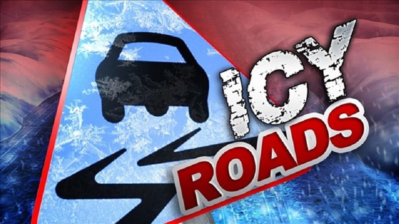icy roads_1518215148161.jpg.jpg