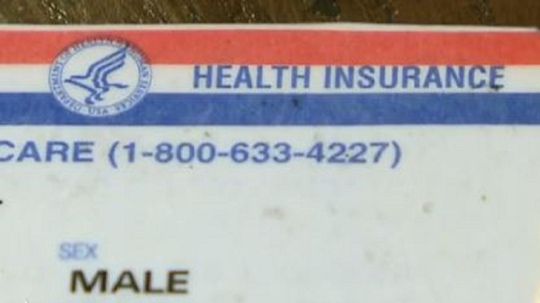 health insurance_1519924082410.JPG.jpg