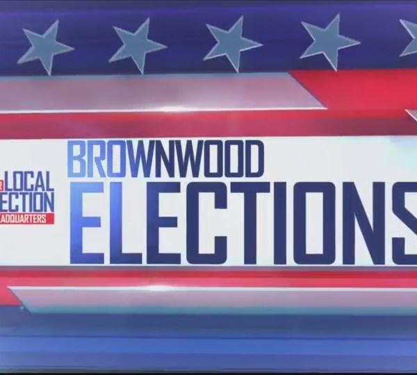 Brownwood_Mayor_Race_0_20180413221112