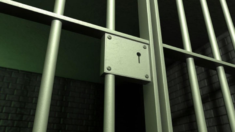 Jail cell, prison_22664970_19405525_ver1.0_640_360_1523498594795.jpg.jpg