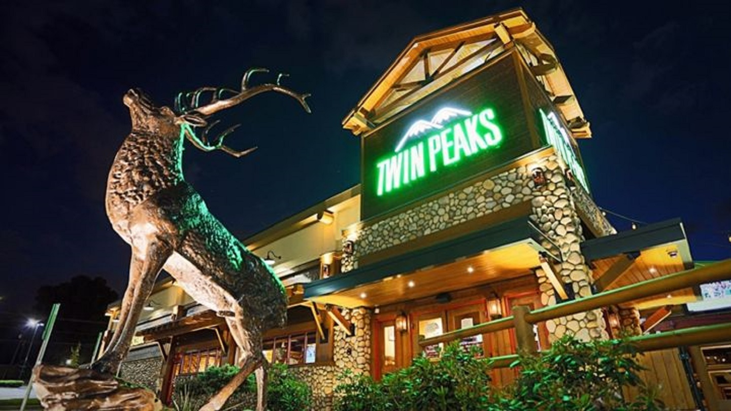 Twin-Peaks-Executes-Development-Agreement-With-Permian-Entertainment_1524092443409.jpg