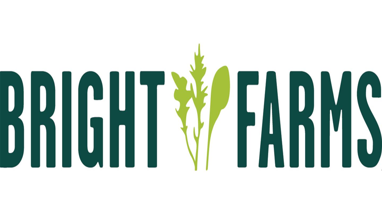 bright farms1_1522702630580.png.jpg