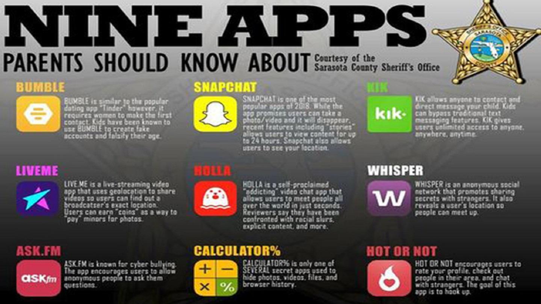 apps_1527681414529_43916086_ver1.0_640_360_1527698658346.jpg