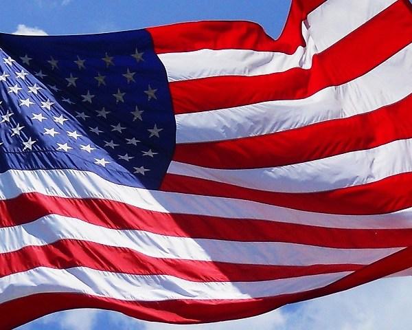 usflagmgn_1527094236296.jpg