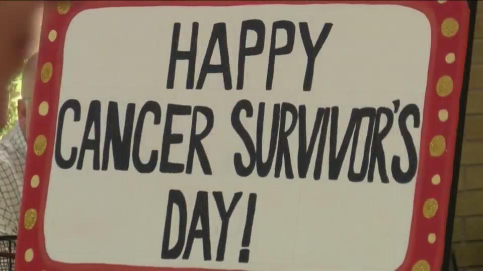 Cancer_Survivor_s_Day_0_20180606020036