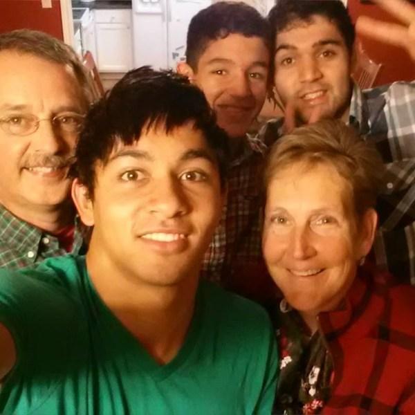 The Scaief Family.jpg