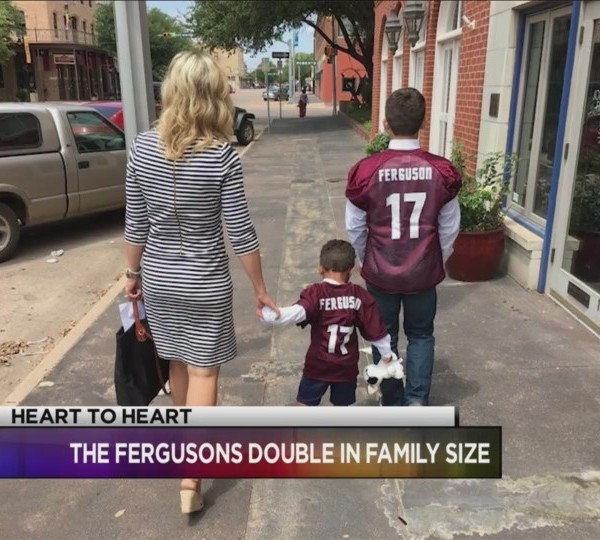 HEART_TO_HEART__The_Fergusons_double_in__0_20180612233041