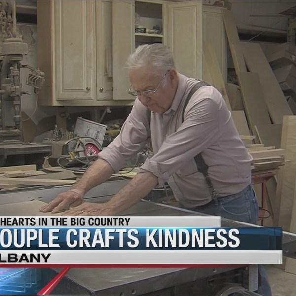 Big_Hearts__Albany_couple_crafts_kindnes_0_20180727033211
