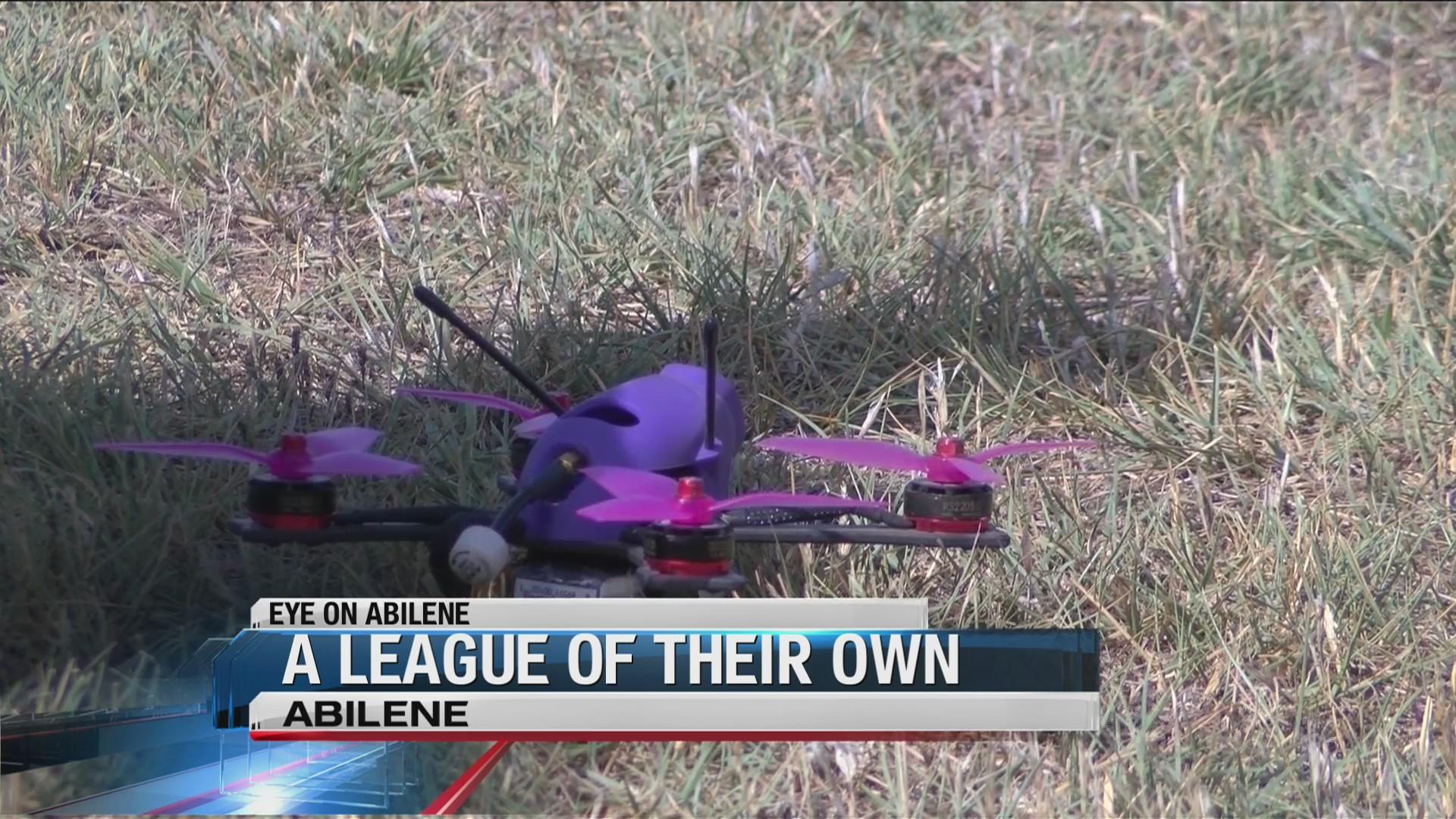 Drone_racing_league_0_20180718194317
