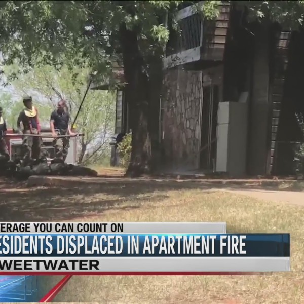 Multiple_units_burn_in_Sweetwater_apartm_0_20180724031443