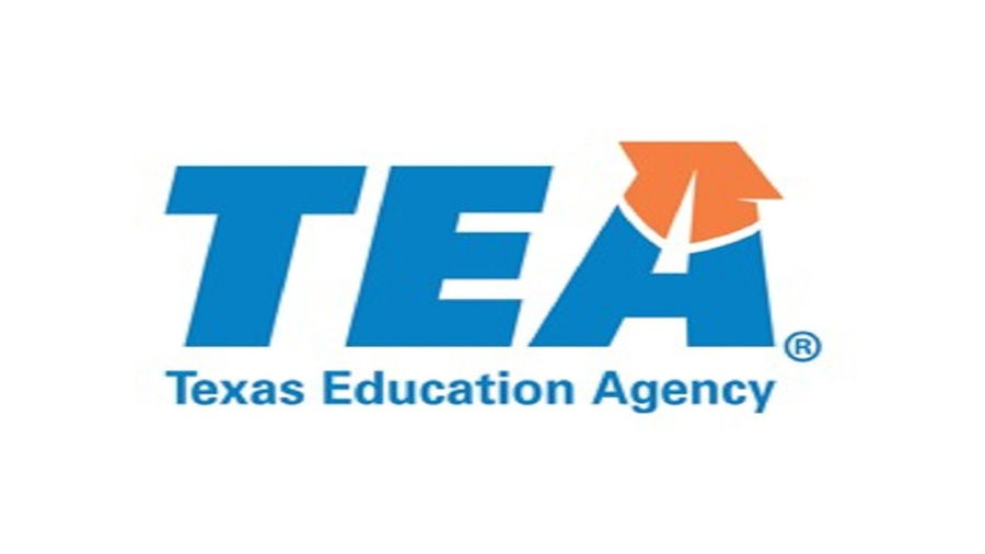 What Texas Did To Its Special Education >> Texas Education Agency Starts Contracting Process For Special