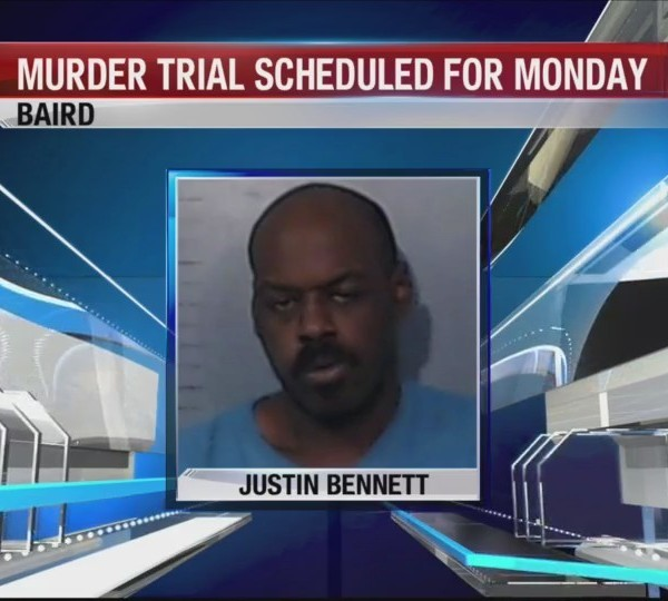 Trial_set_to_begin_in_disappearance__mur_0_20180706221907
