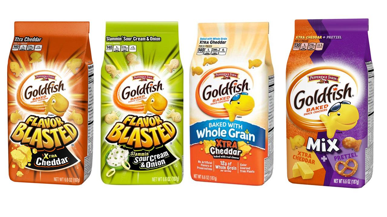 goldfish2_1532395998708-873772846.jpg