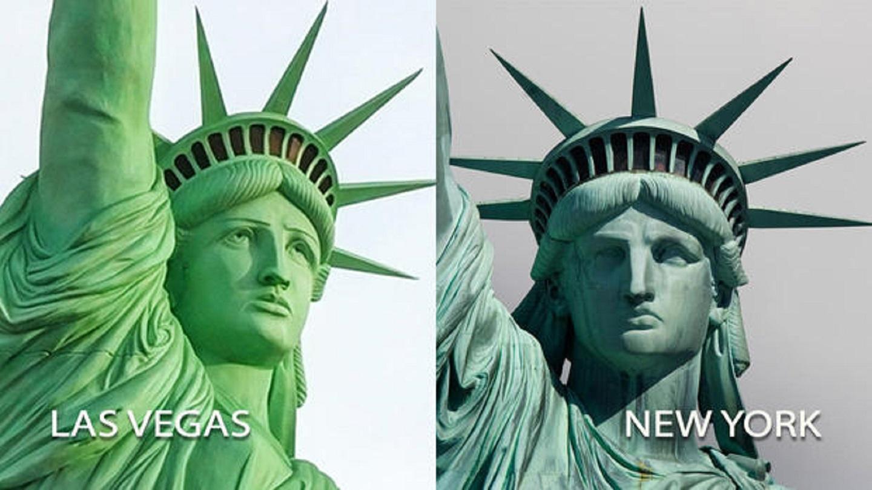 statue-liberty-copy_1530905071206.jpg