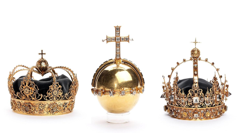 180801-swedidh-jewels-mc-1340_7485ccccdcb8107926d0102efa662c4a.fit-2000w_1533131197124.jpg