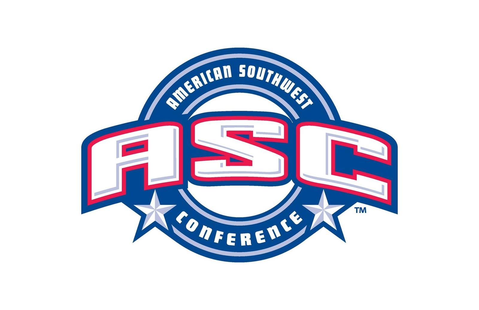 ASC Logo_1534445852595.jpg.jpg